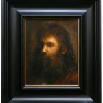 Additional image of Samson