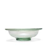 Roman bowl, c.late 2st-3rd century AD