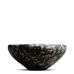 Egyptian bowl, Early Dynastic, 1st-3rd Dynasty, early 3rd millennium BC