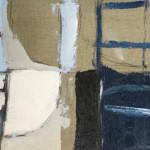 Alex Jorgensen, ACKE SL1.01 (London Gallery)