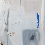Felice Hodges, Recollections of the Sea (London Gallery)