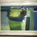 Dafila Scott, Fen Waterways (London Gallery)