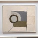 Alex Jorgensen, Apen S1.16.1 (London Gallery)