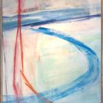 Trudy Montgomery, Arcadia (London Gallery)