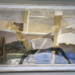 Dooze Storey, Arc (London Gallery)