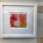 Jane Martin, Still Life with Lemon (Hungerford Gallery)