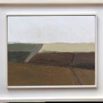 Alex Jorgensen, FELD S1 06/4 (London Gallery)