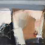 The Grey Sky (London Gallery)