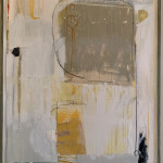 Felice Hodges, Citronelle (London Gallery)