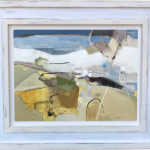Dooze Storey, Skyscape (London Gallery)