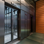 Elevator Music (LYON)