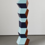Five Form Stack: Blinky Copper