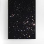 Night Sky: Chamaeleon Reticulum.6