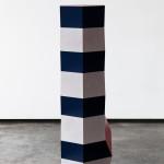 Bent Column: Medium