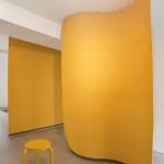 Yellow Music Station – Extra Large