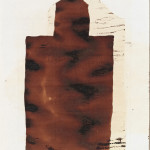 Soy Sauce Drawings 4 酱油画 4