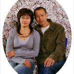 He Yunchang 何云昌, One Rib 一根肋骨, 2008