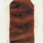 Soy Sauce Drawings 9 酱油画 9