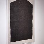 Yang Jiechang 杨诘苍, A Feudal Vassal's Jade Memorial Tablet 诸侯瑹, 1989-1990