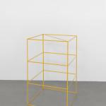 Miriam Laura Leonardi, 100x65 (Perfect), 2019