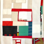 Shifting Color Series no.26