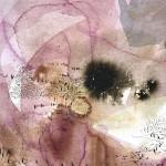 Blush Nebula W-2018-2-28