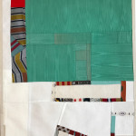 Shifting Color Series no.31