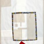 Shifting Color Series no.28