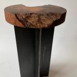 Stonis Collective, Scioto Table #12