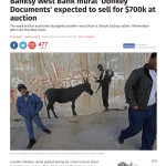 """Donkey Documents"""