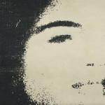 Andy Warhol, 'Jackie 1964', 1963/64