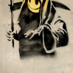 """Grim Reaper"" (nfs)"