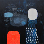 Guillaume Seff, Nocturne. Serrure n° 14,7