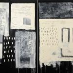 Guillaume Seff, Fragment d'ADN de son obscurcissement émotionnel