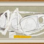 Leigh Davis, Enveloped Forms