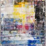 Jonathan S Hooper, Autumn Daybreak: East to Kellan Head