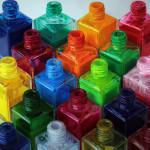 Eighteen Colours II