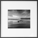 Nick Reader, Polzeath Beach II