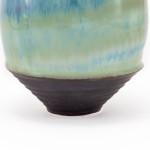 Hugh West, Penguin Vase