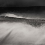 Nick Reader, Polzeath Spray