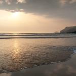 Nick Reader, Polzeath Sunset