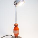 Sam Isaacs, Flotsam Series 'Strangles' Lamp