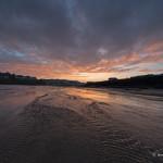 Nick Wapshott, Sunrise II