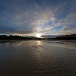 Nick Wapshott, Sunrise III