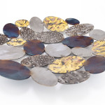 Tilly Whittle, Pebble Bowl 30cm