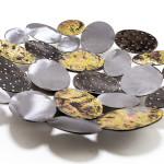 Tilly Whittle, Pebble Bowl 30cm