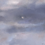 Suki Wapshott, Isolation Sky