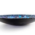 David Pascoe, Allsorts Bowl