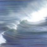 Ness Lannen, Surf