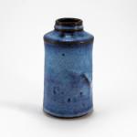 Lloyd Peters, Bottle Vase